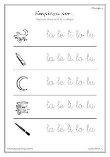 Colorear Dibujo De La Letra W besides Piolin 04 Mago also 568931365408712525 likewise  together with Letras. on imagenes de numeros con letra