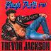 Trevor Jackson's New Album Coming soon!