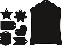 http://www.scrappasja.pl/p10990,cr1353-wykrojniki-craftable-etykieta-xl-i-male-zawieszki-ksztalty.html