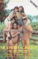 Mulheres E Cavalos 1987