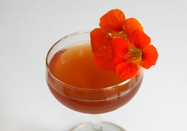 Flor de Jerez
