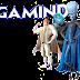 PNG Megamente (Megamind)