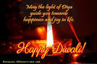 diwali quotes in english, diwali quotes in hindi language, diwali quotes in marathi, funny diwali quotes, diwali quotes for greetings, diwali quotes in tamil, diwali messages, diwali quotes in hindi fonts,