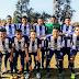 Liga Santiagueña: Unión (B) 1 - Sarmiento 3