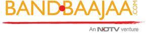 Bandbaajaa.com to be the first multilingual wedding portal