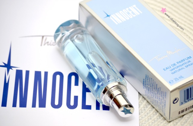 INNOCENT_el_perfume_más_dulce_de_Thierry_Mugler_ObeBlog_01