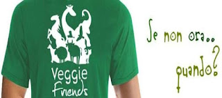 blog veggiefriends