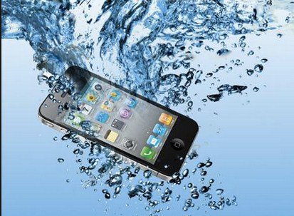 how to fix a water damaged iphone how to fix water damaged iphone new update iphone tuthorial 20061