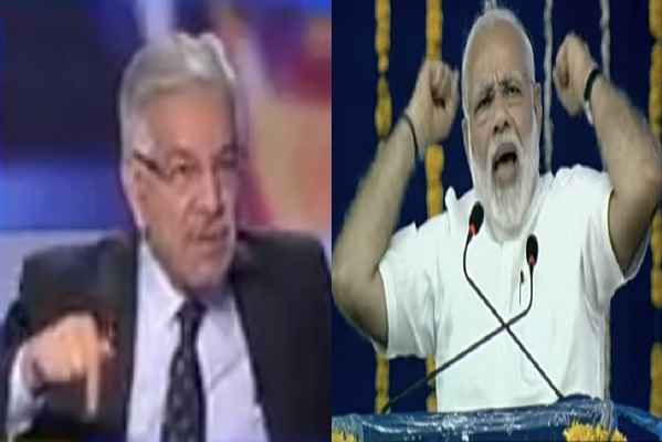 pakistan-foreign-minister-khwaja-asif-told-modi-and-rss-terrorist