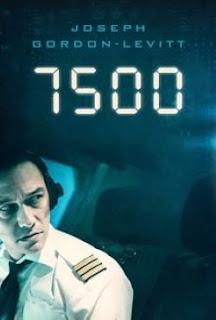 7500 Torrent Thumb