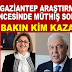 BBC, Gaziantep'te seçimi araştırdı :şok sonuçlar çıktı