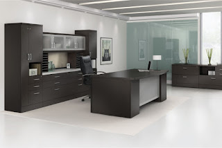 Luxurious Office Furniture at OfficeAnything.com