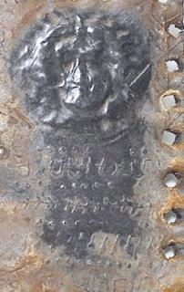 Neue Erkenntnisse über das Leben und Wirken Jesu 2000 Jahre alte Blei-Tafeln offenbaren Neues