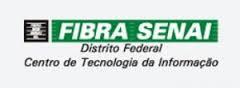 fot - Divulgação