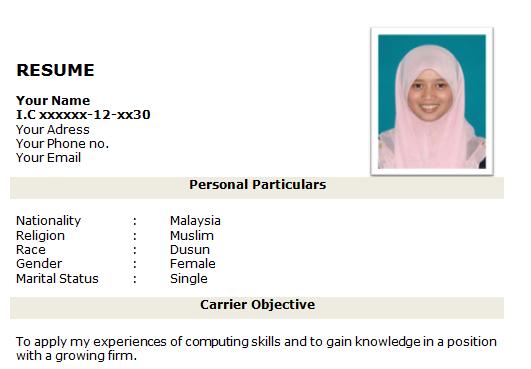 Contoh Resume Bahasa Indonesia Dan Inggris Contoh Resume Latihan