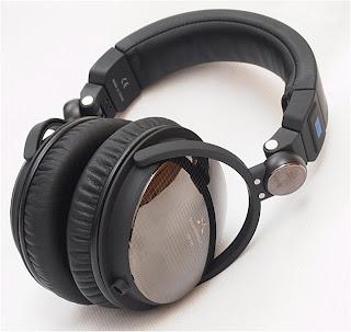 Cuffie auricolari SoundMagic HP100