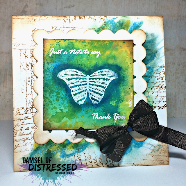butterfly_and_distress_inks_thanks_you_card