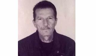 Μυστήριο με την εξαφάνιση του πολύτεκνου πατέρα από το Νεοχώρι Κυλλήνης