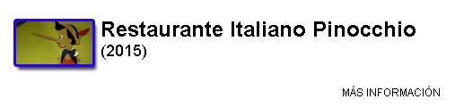 http://oscarantonfilmografia.blogspot.com/p/restaurante-italiano-pinocchio.html