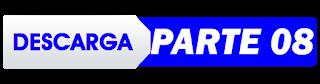 http://www.mediafire.com/file/gomaphk3r7o3956/Max93+up+v.part08.rar