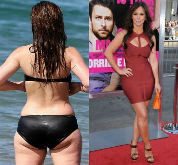 Jennifer hewitt sin photoshop