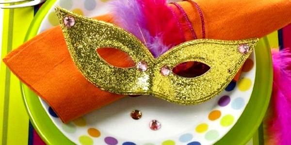 5 Dicas de como se cuidar antes, durante e depois do Carnaval
