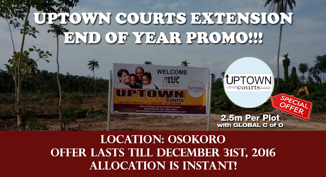 uptown-courts-extension-discount-awoof-promo