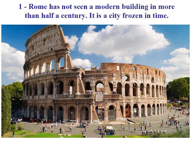 """""""Architecture"""" Quotes"""