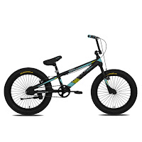 20 aviator at8877 3.0 fatbike bmx