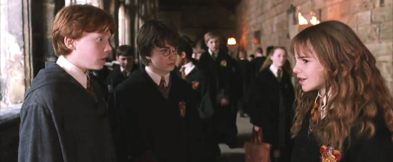 Harry potter 4 full movie in hindi 720p potcrise.
