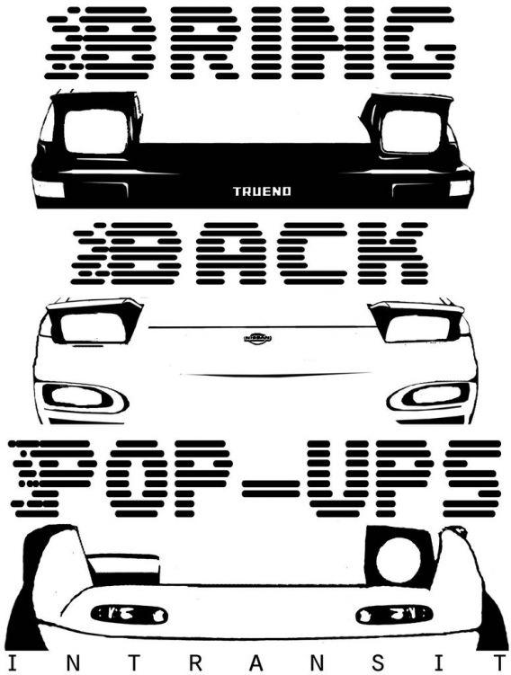 pop%2Bups Φέρτε πίσω τα pop ups: 12 πάμφθηνα αυτοκίνητα που τα χουν Fiat X1/9, Honda, Lotus, mazda mx-5, Mazda RX-7, Mitsubishi 3000GT, Nissan 200SX, pop ups, Porsche, Toyota, Toyota AE86, Toyota MR2, zblog, μεταχειρισμένα, φανάρια ανακλινόμενα