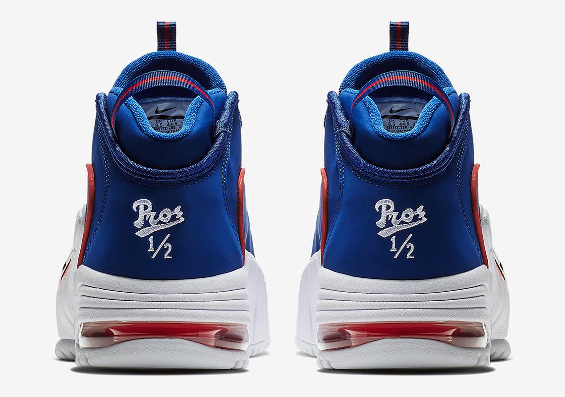 separation shoes b46e3 81c3d EffortlesslyFly.com - Online Footwear Platform for the ...