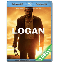 LOGAN: WOLVERINE (2017) FULL 1080P HD MKV ESPAÑOL LATINO