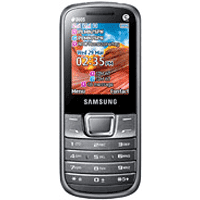 Samsung E2252-Price