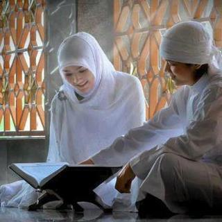 Cara Membuka Aura Wajah Sesuiai Syariat Islam