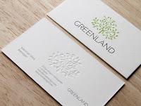 [ HOT] 7 mẫu in card visit trên giấy mỹ thuật cao cấp