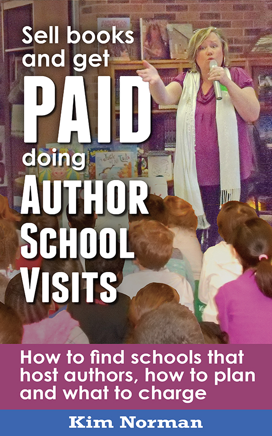 Authors Judith And Carson Graves Speak >> Author School Visits By State