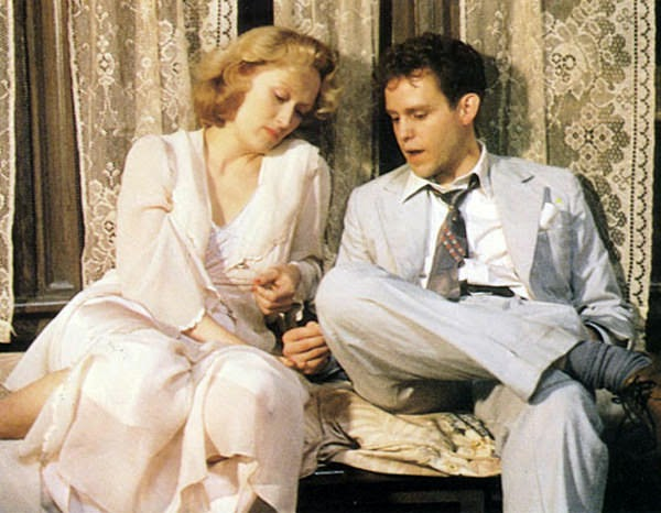 sophies choice-meryl streep-peter macnicol