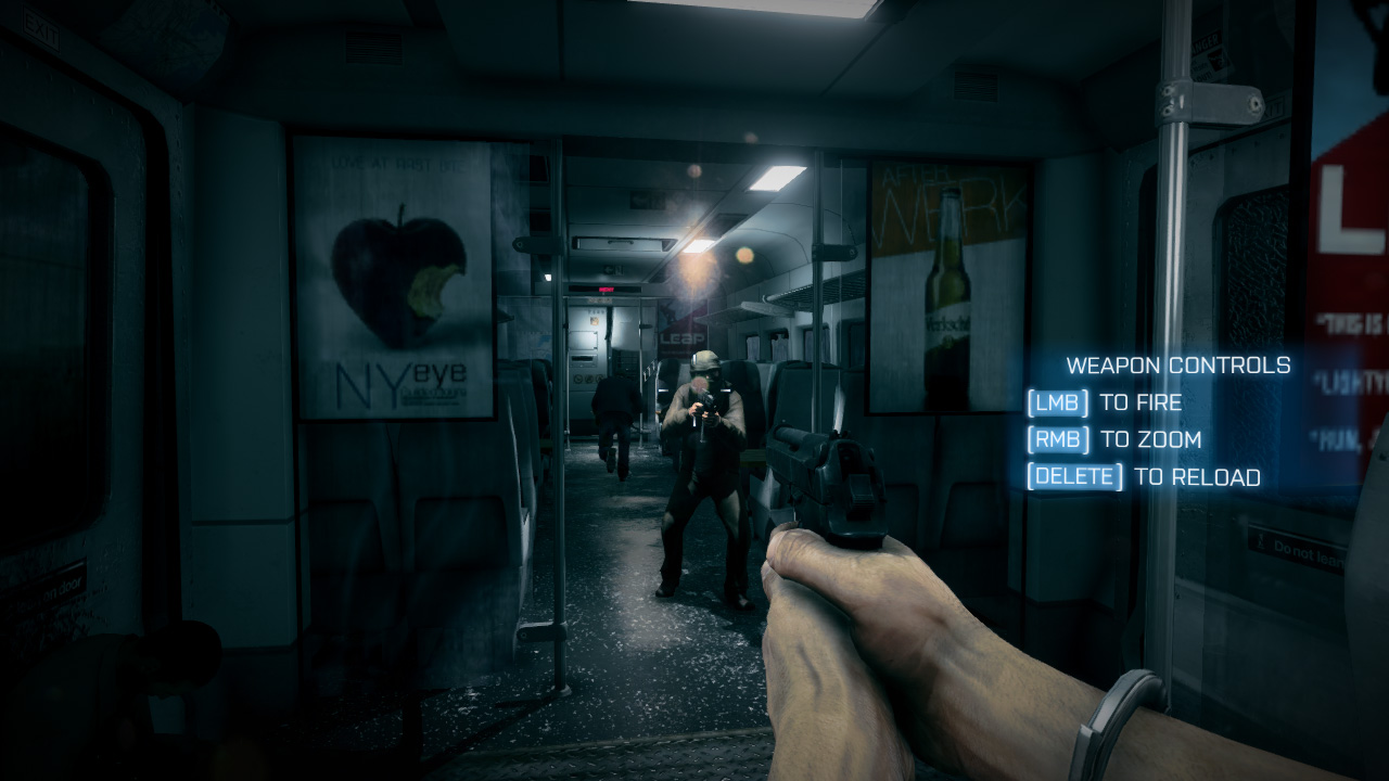 The 15 Best Offline PC Games To Play Right Now | …