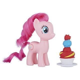 Silly Looks Pinkie Pie