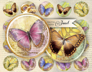 https://www.etsy.com/listing/96461720/butterflies-circles-image-digital?ref=shop_home_active_51