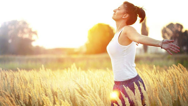 :30 Best Of Import Wellness Tips For Ever
