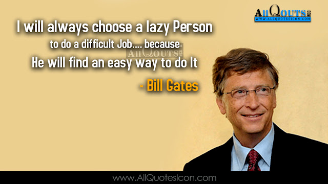 Bill-Gates-English-quotes-images-best-inspiration-life-Quotesmotivation-thoughts-sayings-free