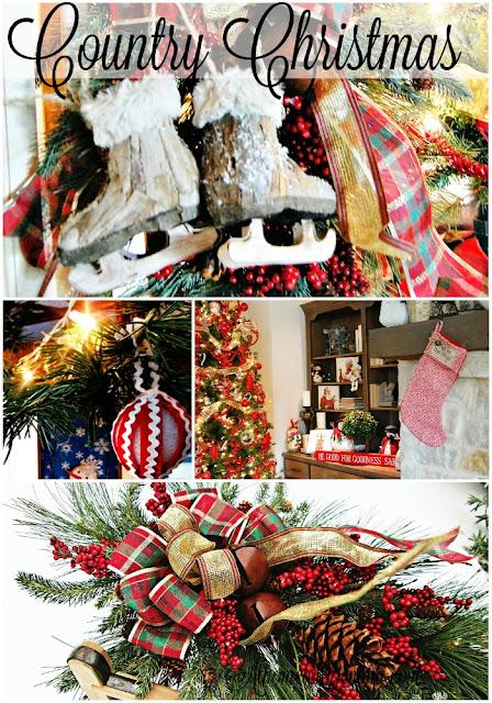 decorating-sleighs-skates-snow-athomewithjemma