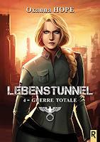 https://www.lesreinesdelanuit.com/2019/04/lebbenstunnel-t4-guerre-totale-de.html