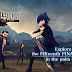 Final Fantasy XV Pocket Edition 1.0.4.309 Download Full Apk + Data for Android