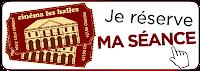 https://www.ticketingcine.fr/?nc=1104&nv=0000147141