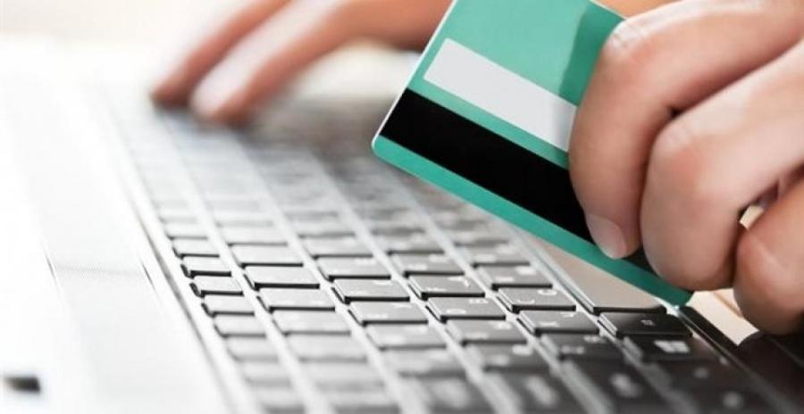 Οι συναλλαγές άνω των 300 ευρώ υποχρεωτικά με κάρτες- Τι πρέπει να ξέρετε