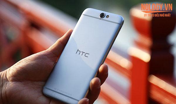Htc One A9 like new