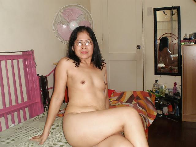 Apologise, but, Hot foto bikini tante girang bugil agree